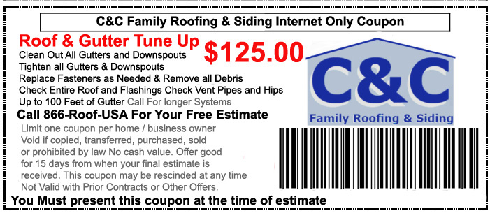 Gutter-tuneup-Coupon