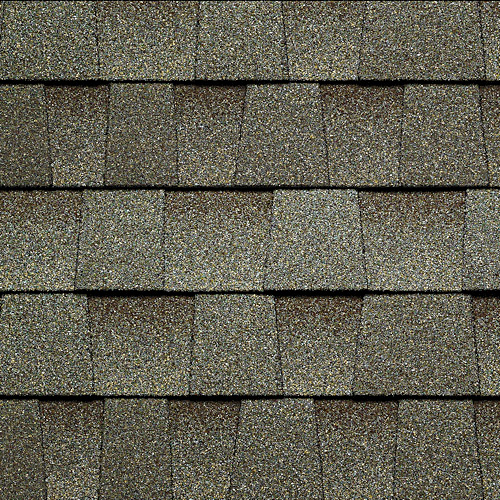 C And C Family Roofing Elk Shingles Prestique Cool Color