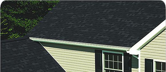 C And C Family Roofing Owens Corning Oakridge Pro 30 Shingles