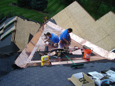 C And C Family Roofing Siding Gutters Doors Home Page